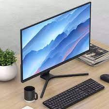 مانیتور شیائومی Mi Desktop